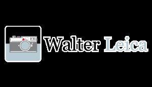 Walter Leica